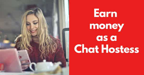 flirtbucks chat hostess