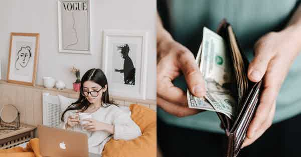 make money chatting online