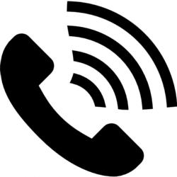 verified call disavantages